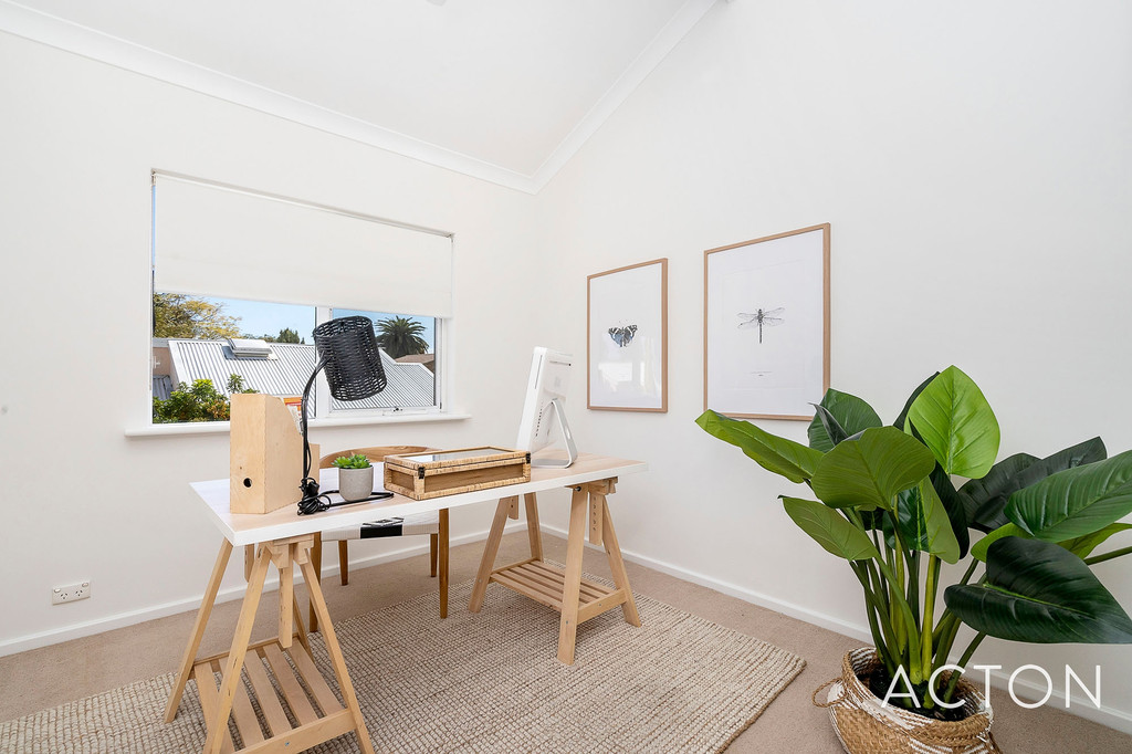 2/173 Derby Road Shenton Park - Townhouse For Sale - 21081342 - ACTON Cottesloe