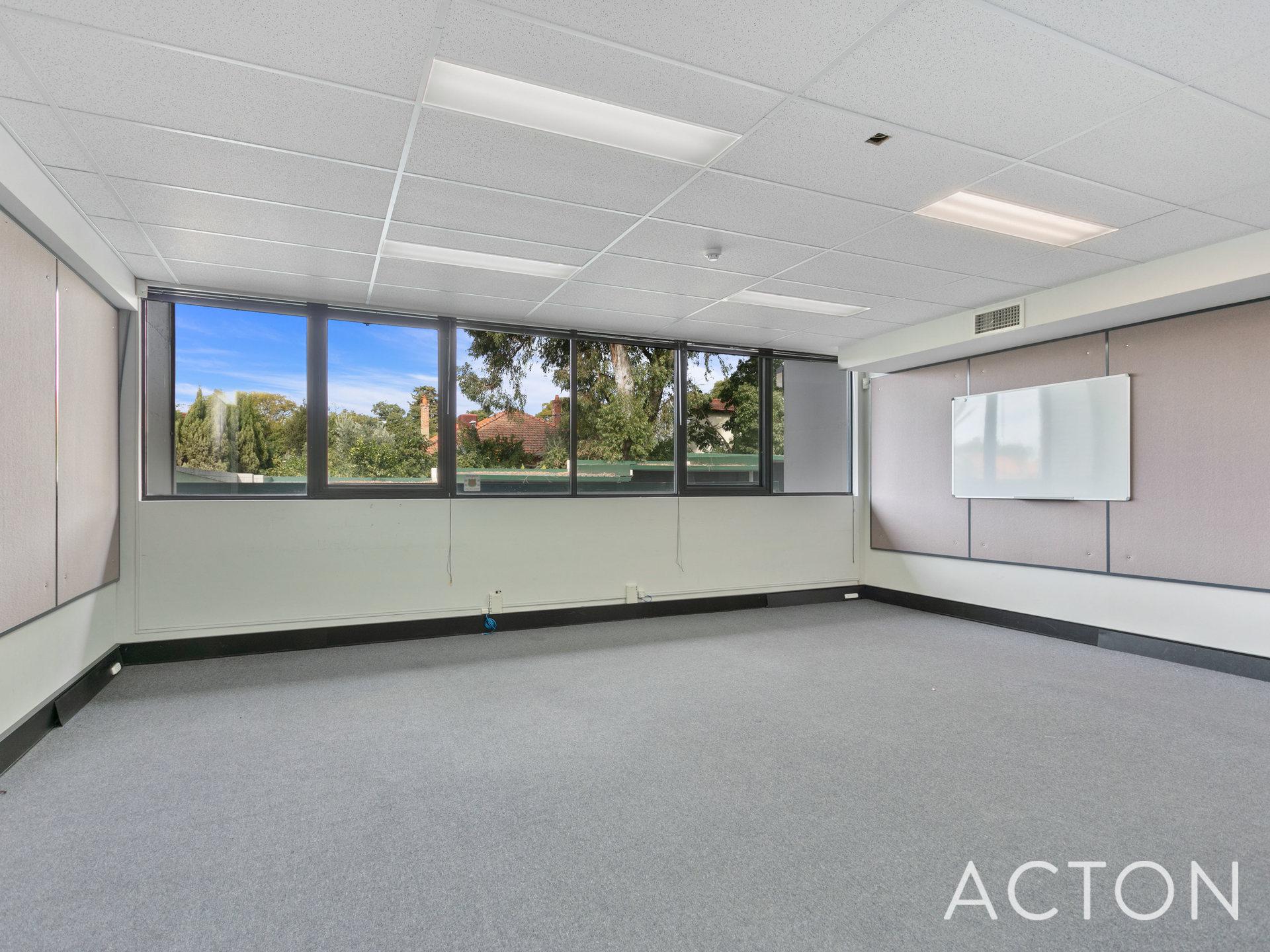 5/18 Stirling Highway Nedlands - Office For Sale - 20872707 - ACTON Cottesloe