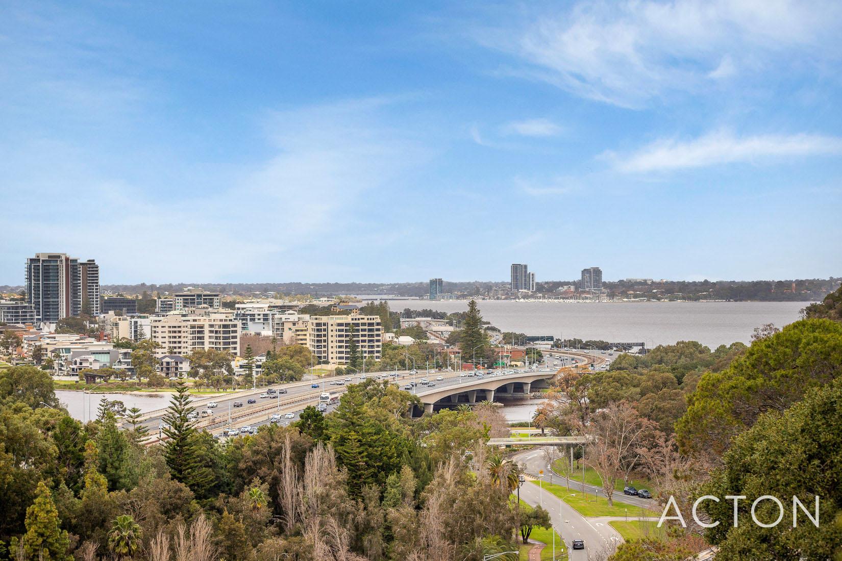 3/41-43 Mount Street West Perth - Apartment For Sale - 23231958 - ACTON Cottesloe