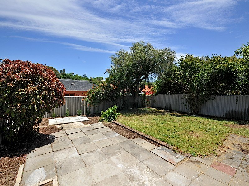 108 Palmerston Street Mosman Park - House For Rent - 7774172 - ACTON Cottesloe