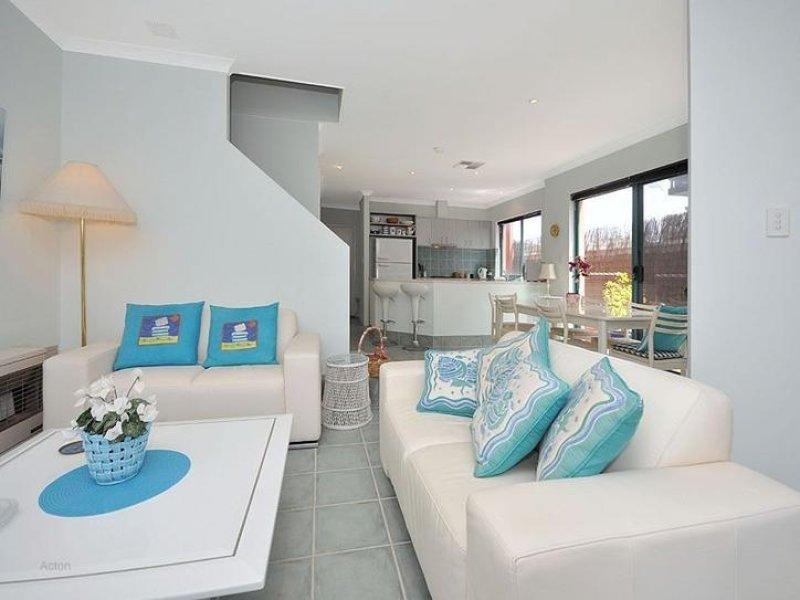 34B St Leonards Street Mosman Park - Townhouse For Rent - 7774707 - ACTON Cottesloe