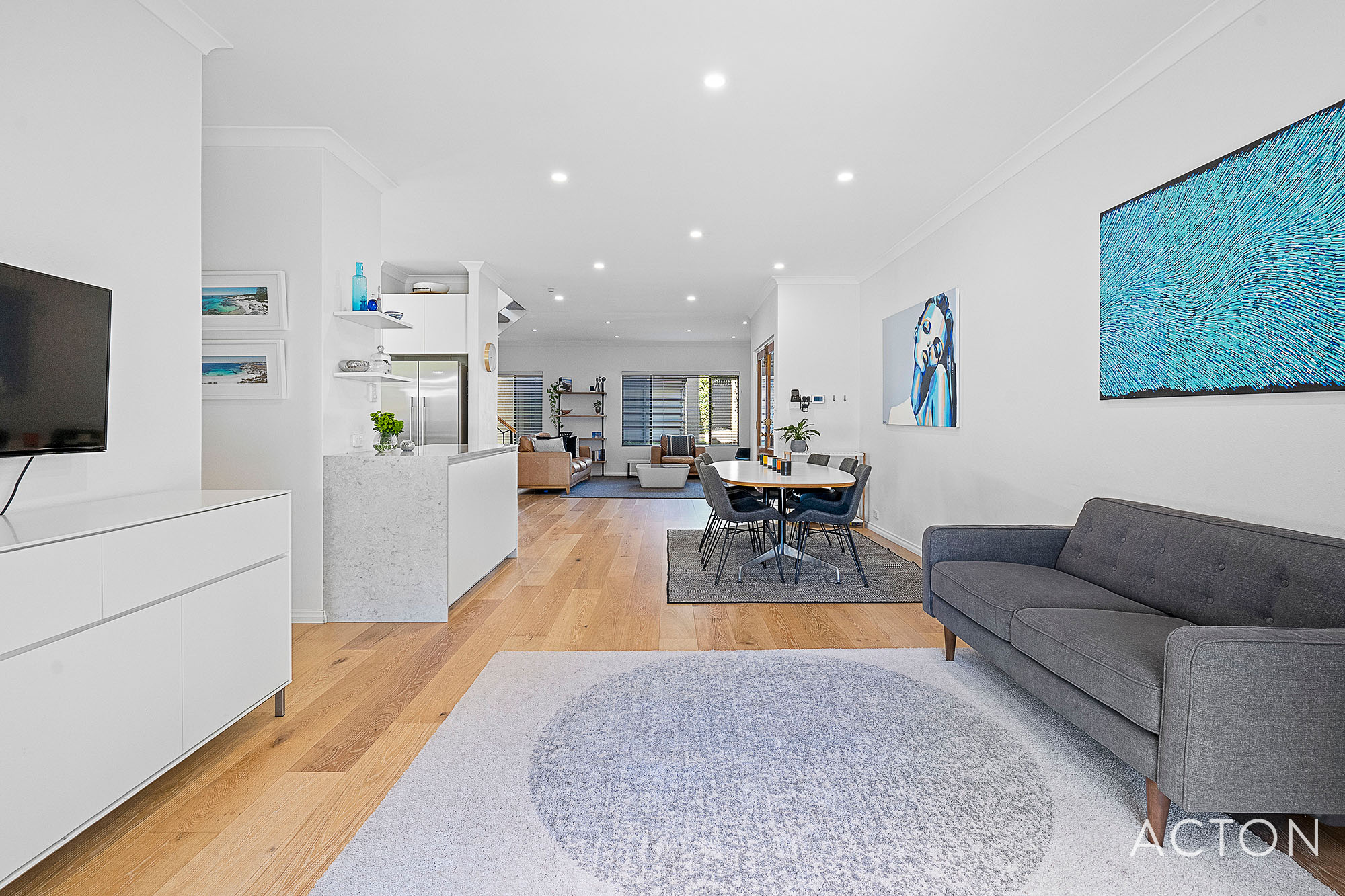 47 Wood Street Swanbourne - House For Sale - 23271764 - ACTON Cottesloe