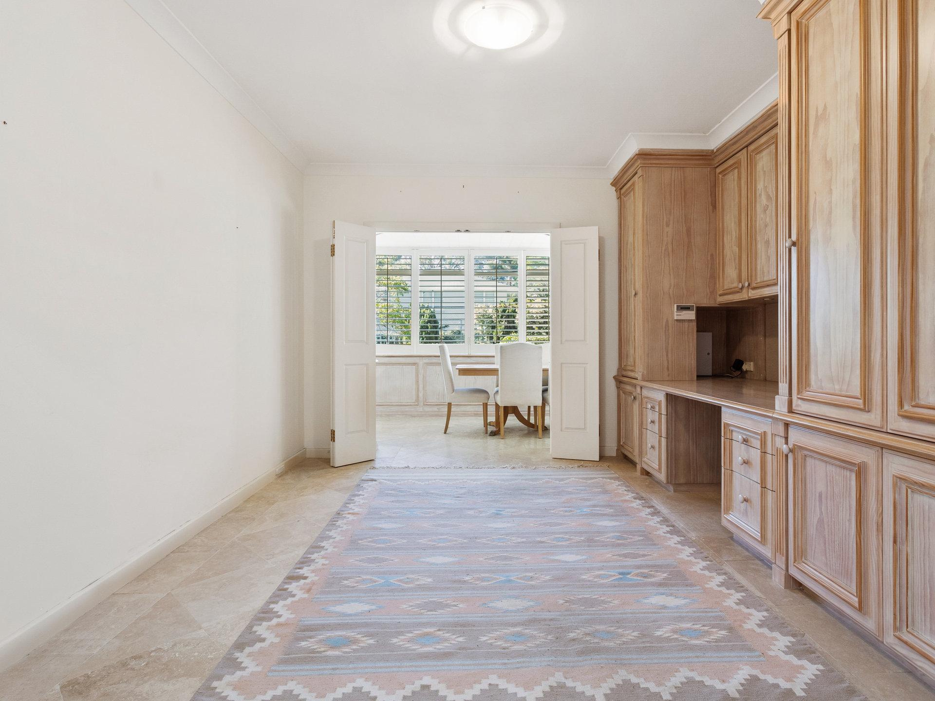 5/20 Richardson Avenue Claremont - Apartment For Sale - 20644388 - ACTON Cottesloe