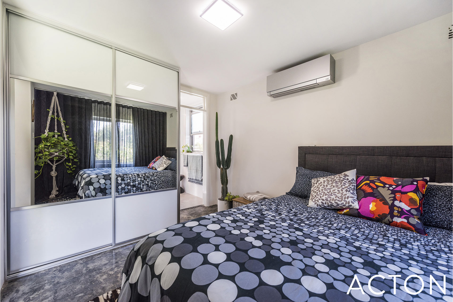 1/551 William Street Mount Lawley - Unit For Rent - 20667576 - ACTON Cottesloe