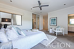 Property in COTTESLOE, 26A Griver Street