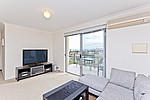 Property in MOSMAN PARK, 83/10 Wellington Street