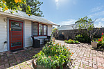 Property in COTTESLOE, 179 Curtin Avenue