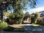 Property in COTTESLOE, 17 Kathleen Street
