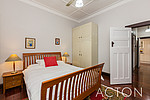 Property in COTTESLOE, 189 Curtin Avenue