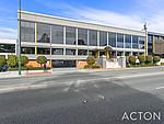 Property in NEDLANDS, 5/18 Stirling Highway