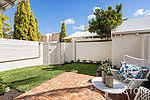 Property in SHENTON PARK, 2/173 Derby Road