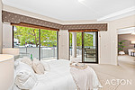 Property in WEST PERTH, 3/41-43 Mount Street