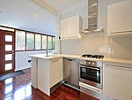 Property in MOSMAN PARK, 108 Palmerston Street