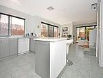 Property in MOSMAN PARK, 34B St Leonards Street