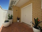 Property in COTTESLOE, 27 Brighton Street