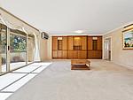 Property in CLAREMONT, 5/20 Richardson Avenue
