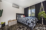 Property in MOUNT LAWLEY, 1/551 William Street