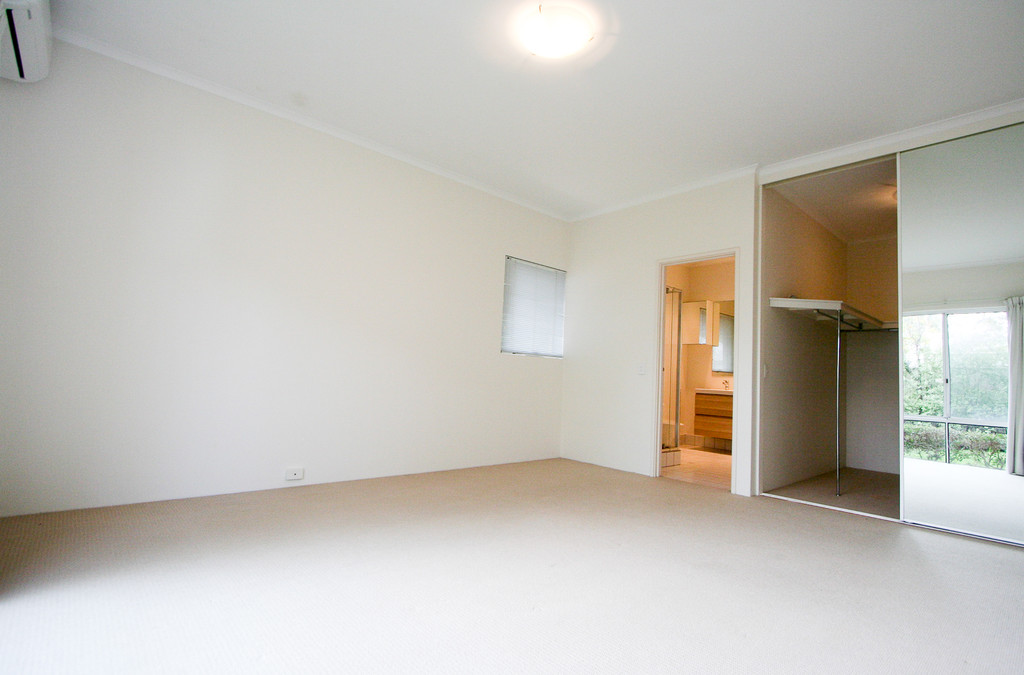 27 Brighton Street Cottesloe - House For Rent - 7746116 - ACTON Cottesloe