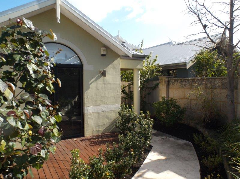 119 Coogee Street Mount Hawthorn - House For Sale - 20962373 - ACTON Dalkeith