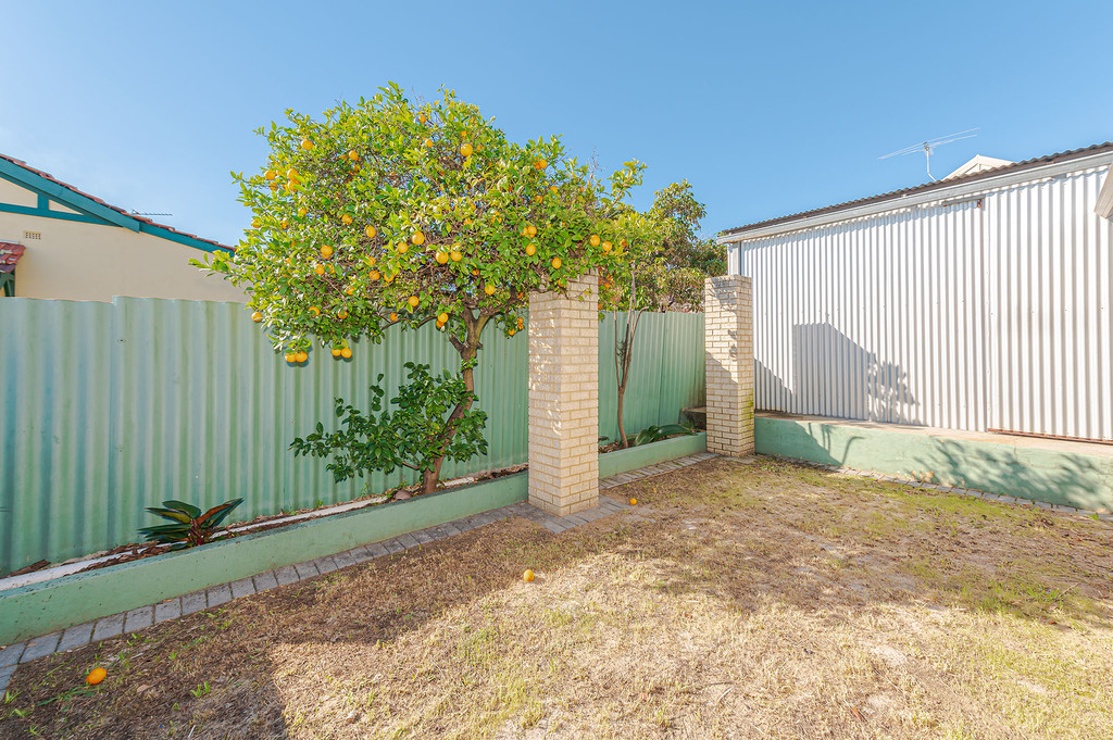 4 Pansy Street North Perth - House For Sale - 21249175 - ACTON Dalkeith