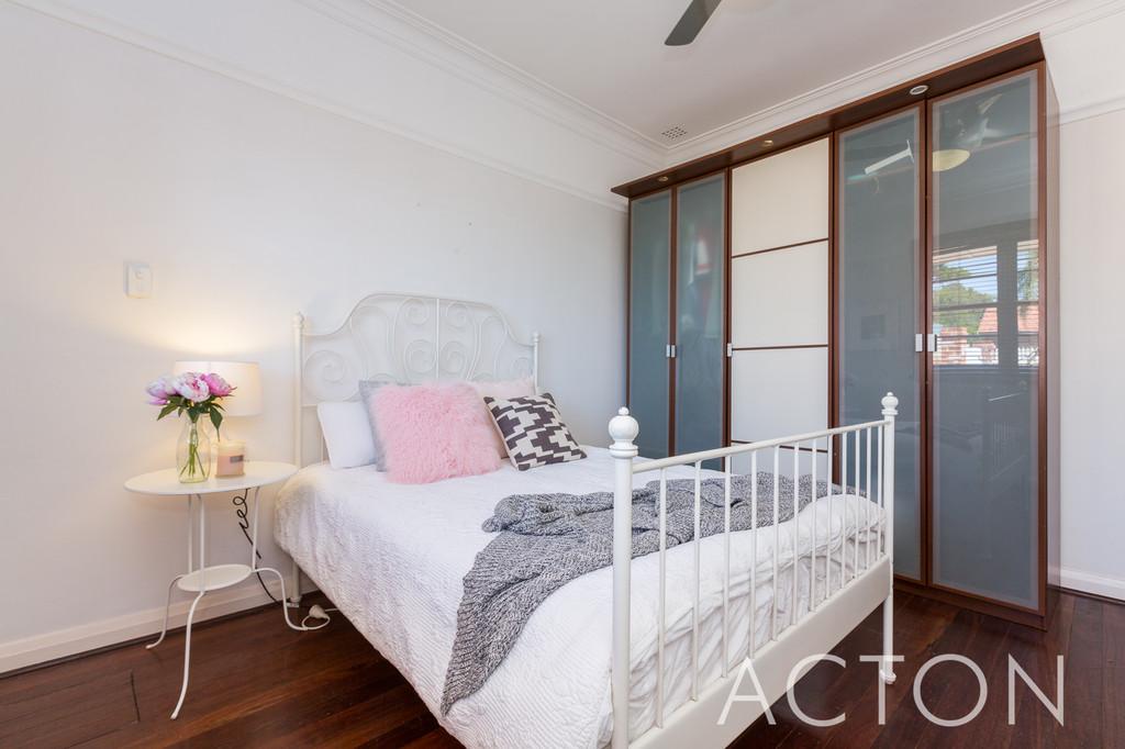 28 Green Street Joondanna - House For Sale - 20404808 - ACTON Dalkeith