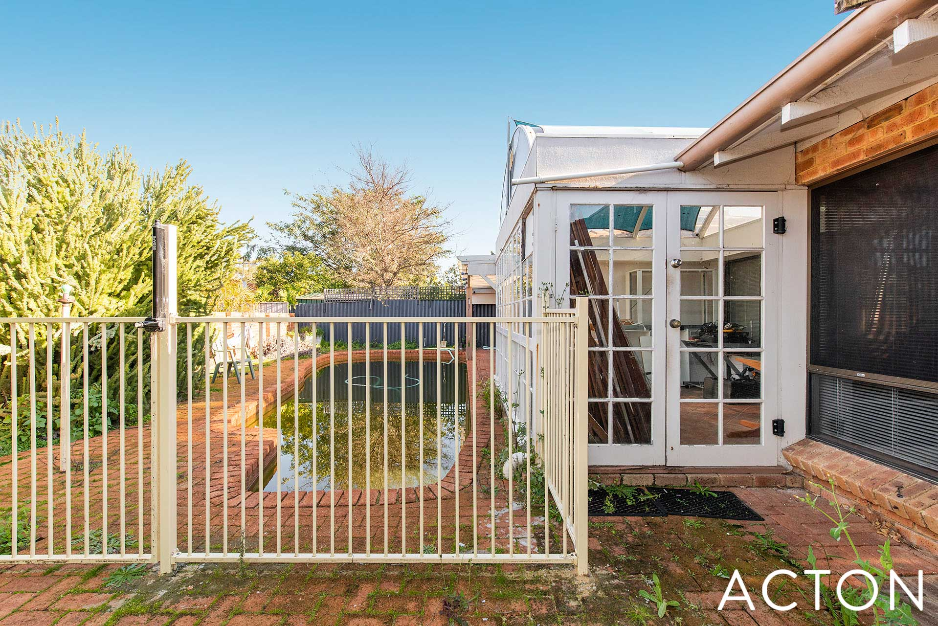 26 Mantua Crescent Churchlands - House For Sale - 21191476 - ACTON Dalkeith