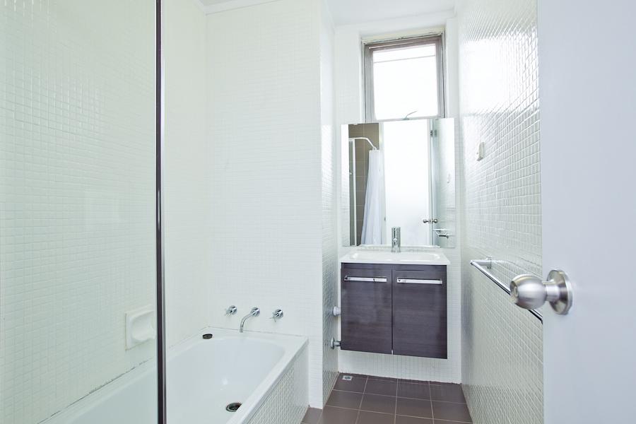 2/91 Winthrop Avenue Nedlands - Apartment For Rent - 9599843 - ACTON Dalkeith