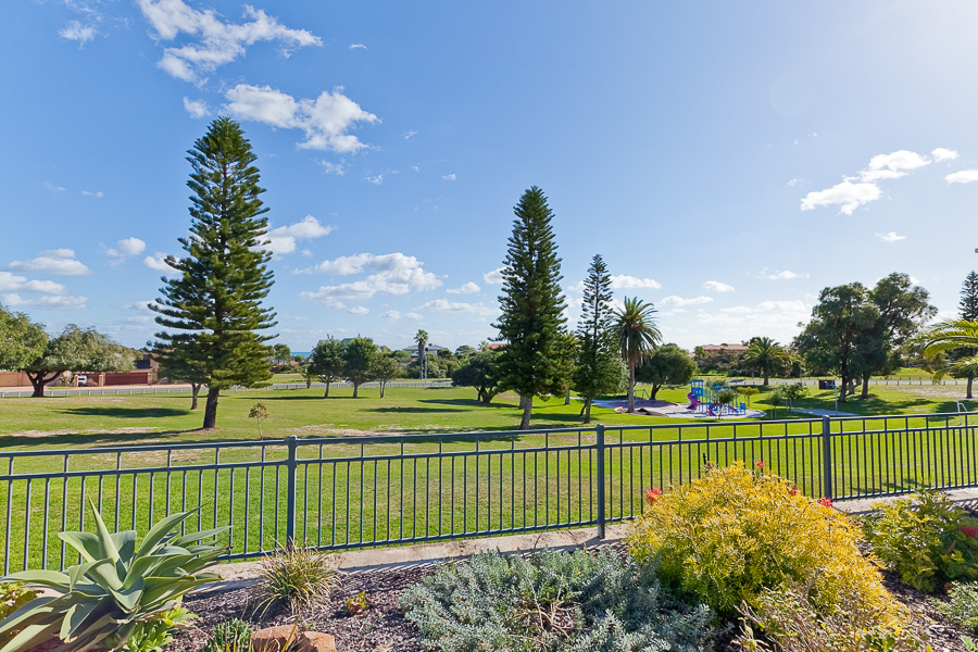 11 Waverton Court Kallaroo - House For Sale - 20165336 - ACTON Dalkeith