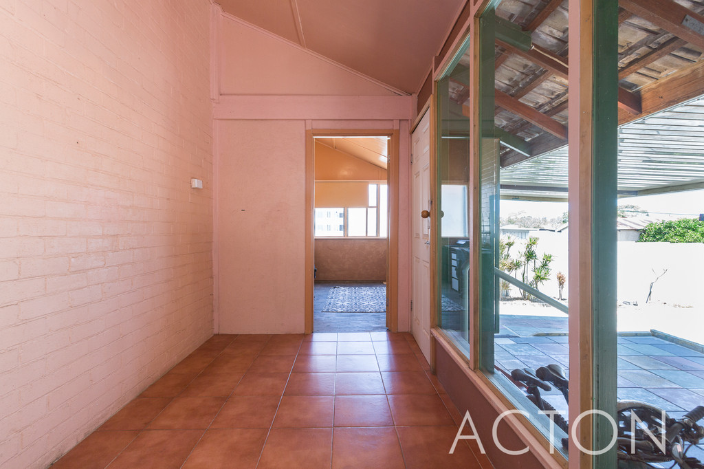 39 Egina Street Mount Hawthorn - House For Sale - 19950048 - ACTON Dalkeith