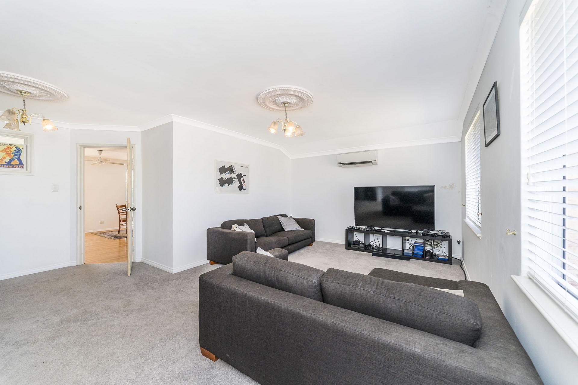 21 Edgecumbe Street Como - House For Rent - 20424593 - ACTON Dalkeith