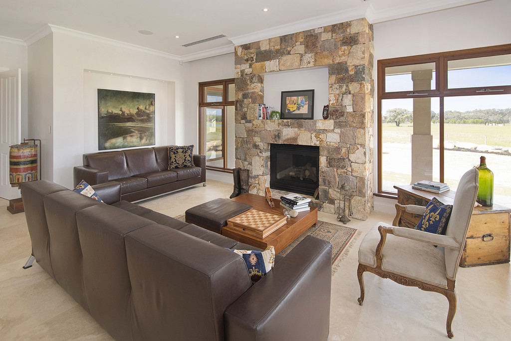 556 Ellen Brook Road Margaret River - Lifestyle Section For Sale - 19912148 - ACTON Cottesloe