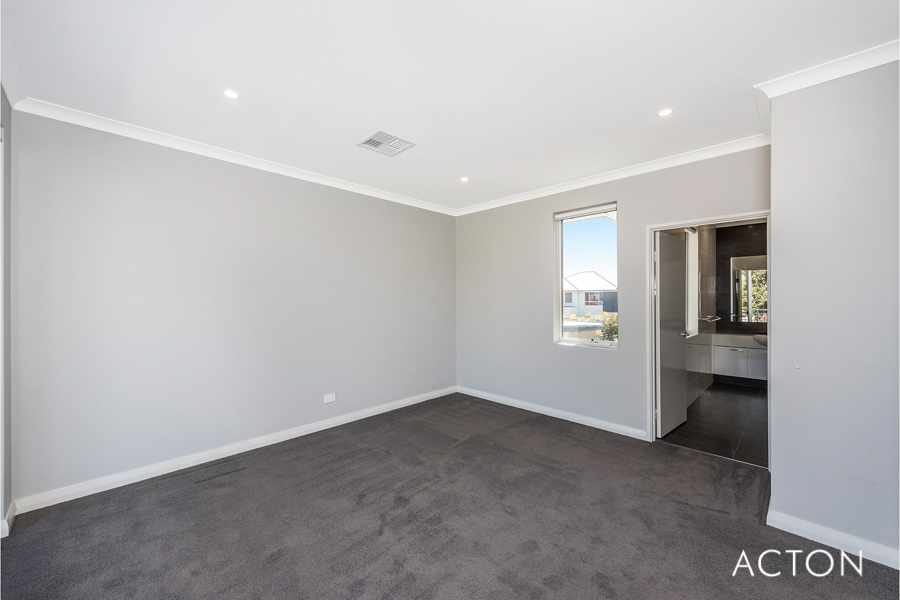 15A Hurlingham Street South Perth - Townhouse For Rent - 21251187 - ACTON Dalkeith