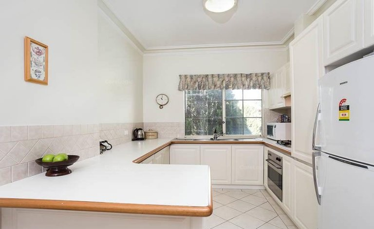 44A Fairfield Street Mount Hawthorn - Apartment For Sale - 20991608 - ACTON Dalkeith