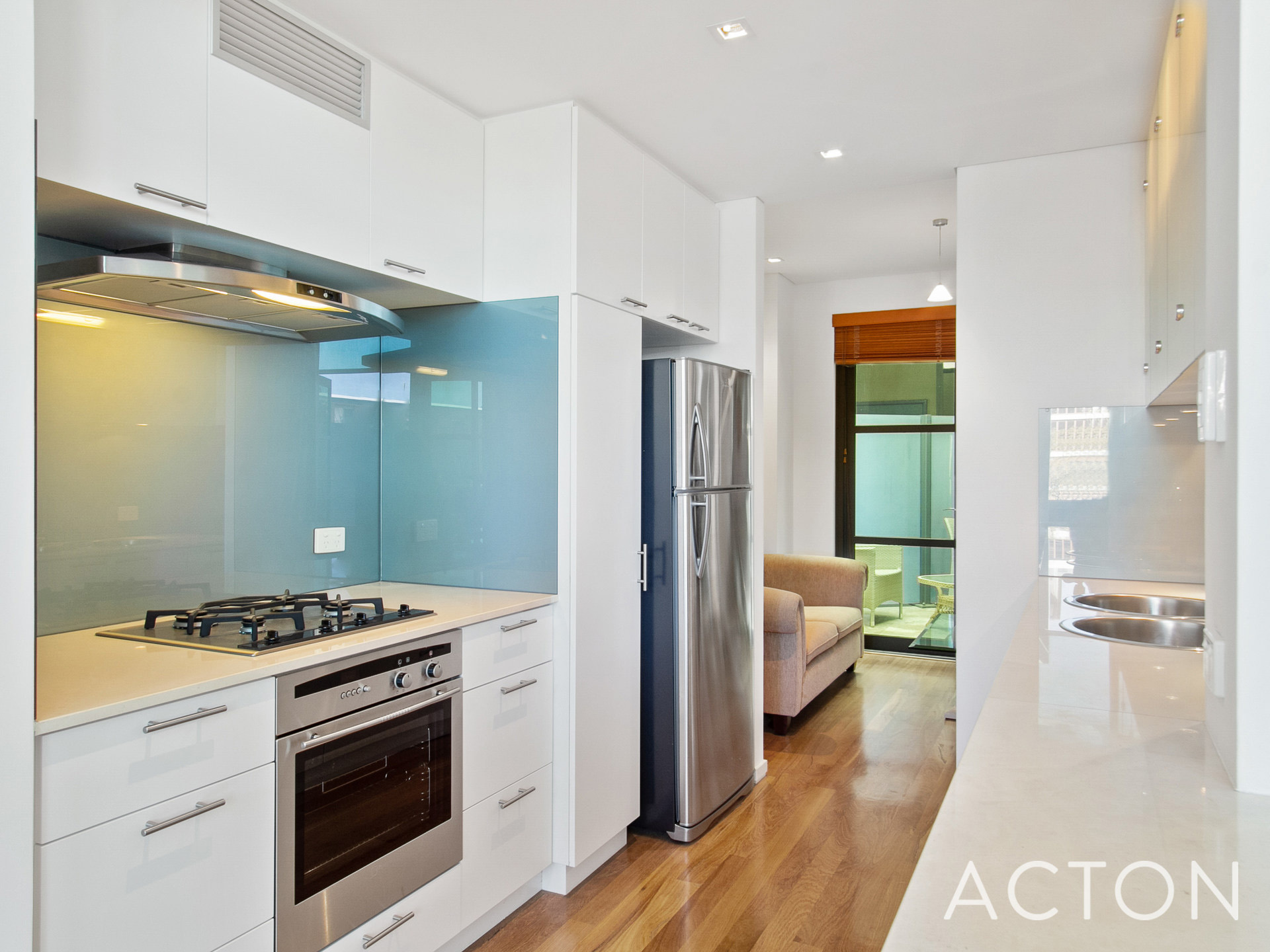3/29 The Avenue Nedlands - Apartment For Sale - 21179685 - ACTON Dalkeith