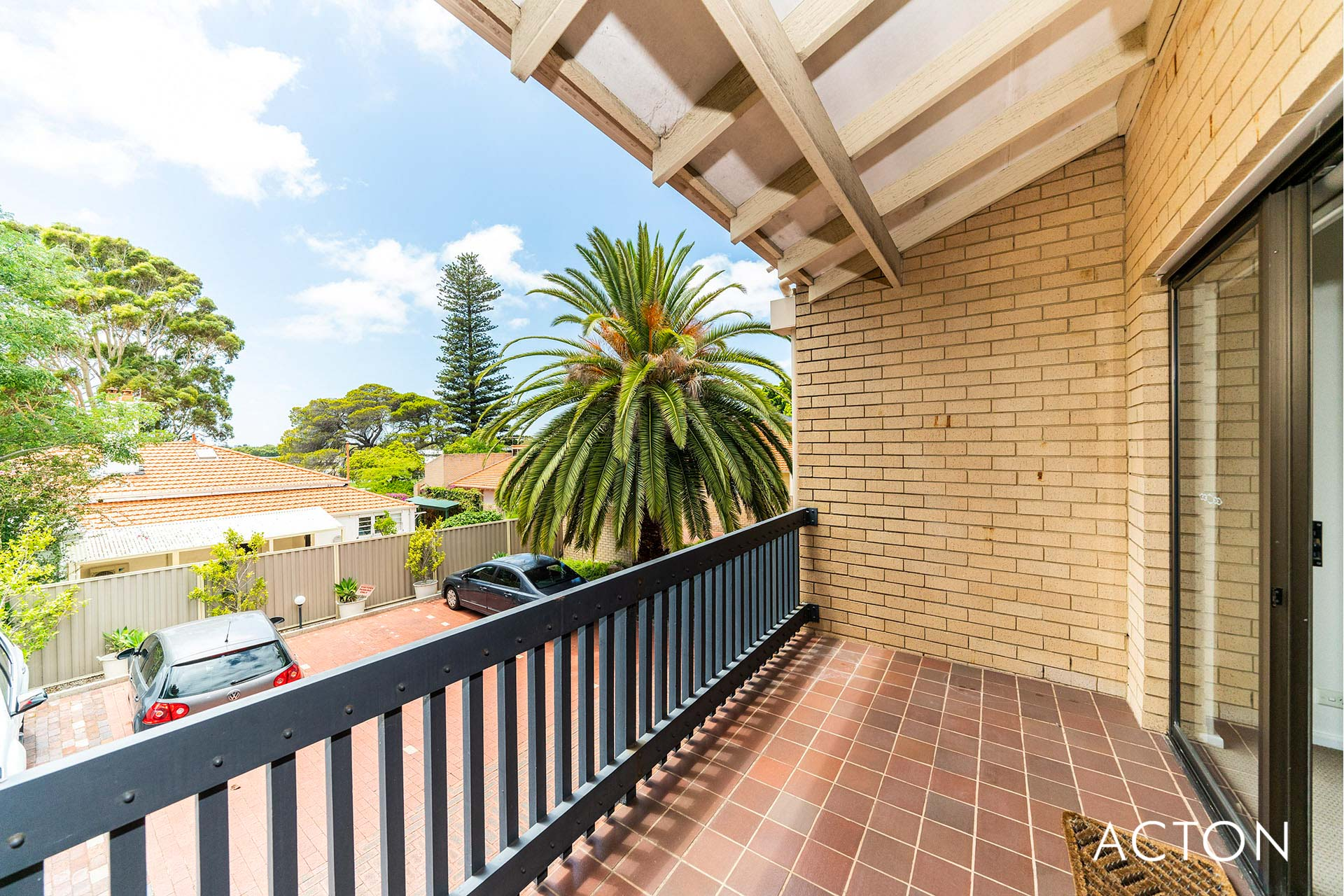 8/3 Corry Lynn Road Claremont - House For Rent - 20276050 - ACTON Dalkeith