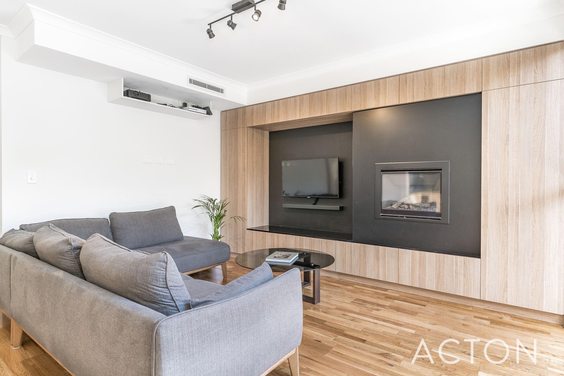 39A Wandarrie Avenue Yokine - House For Sale - 23231878 - ACTON Dalkeith