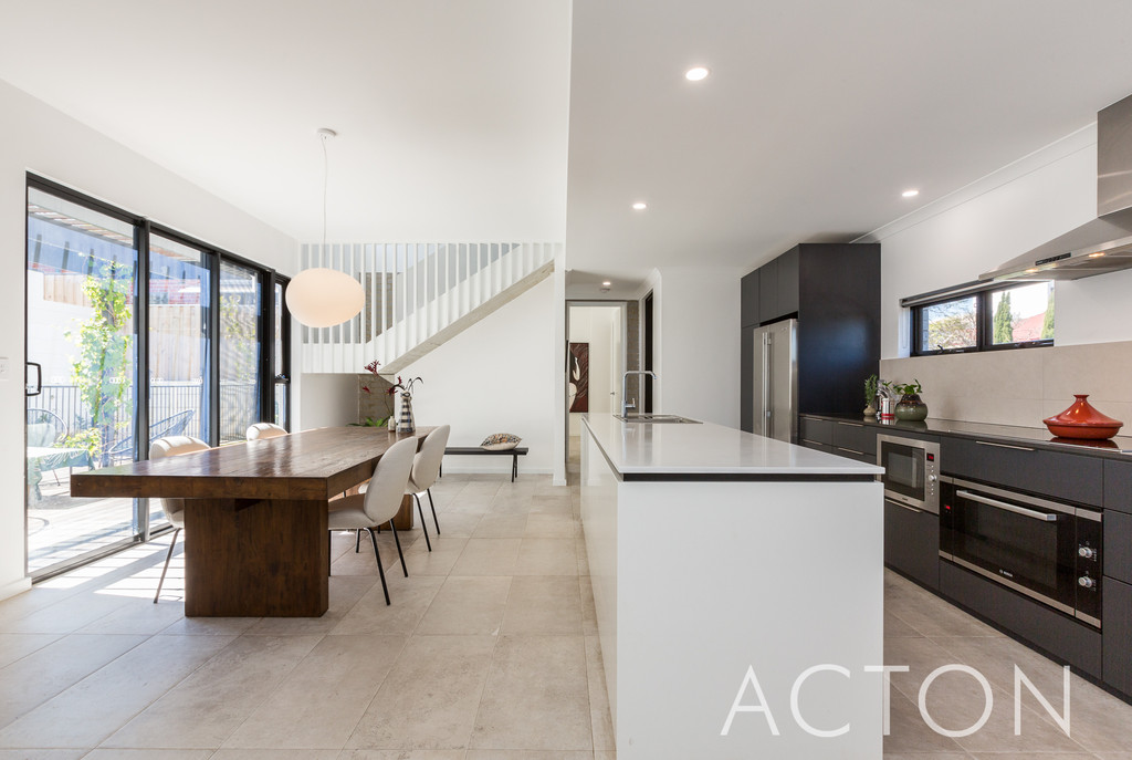 2 Fairfield Street Mount Hawthorn - House For Sale - 21200006 - ACTON Dalkeith
