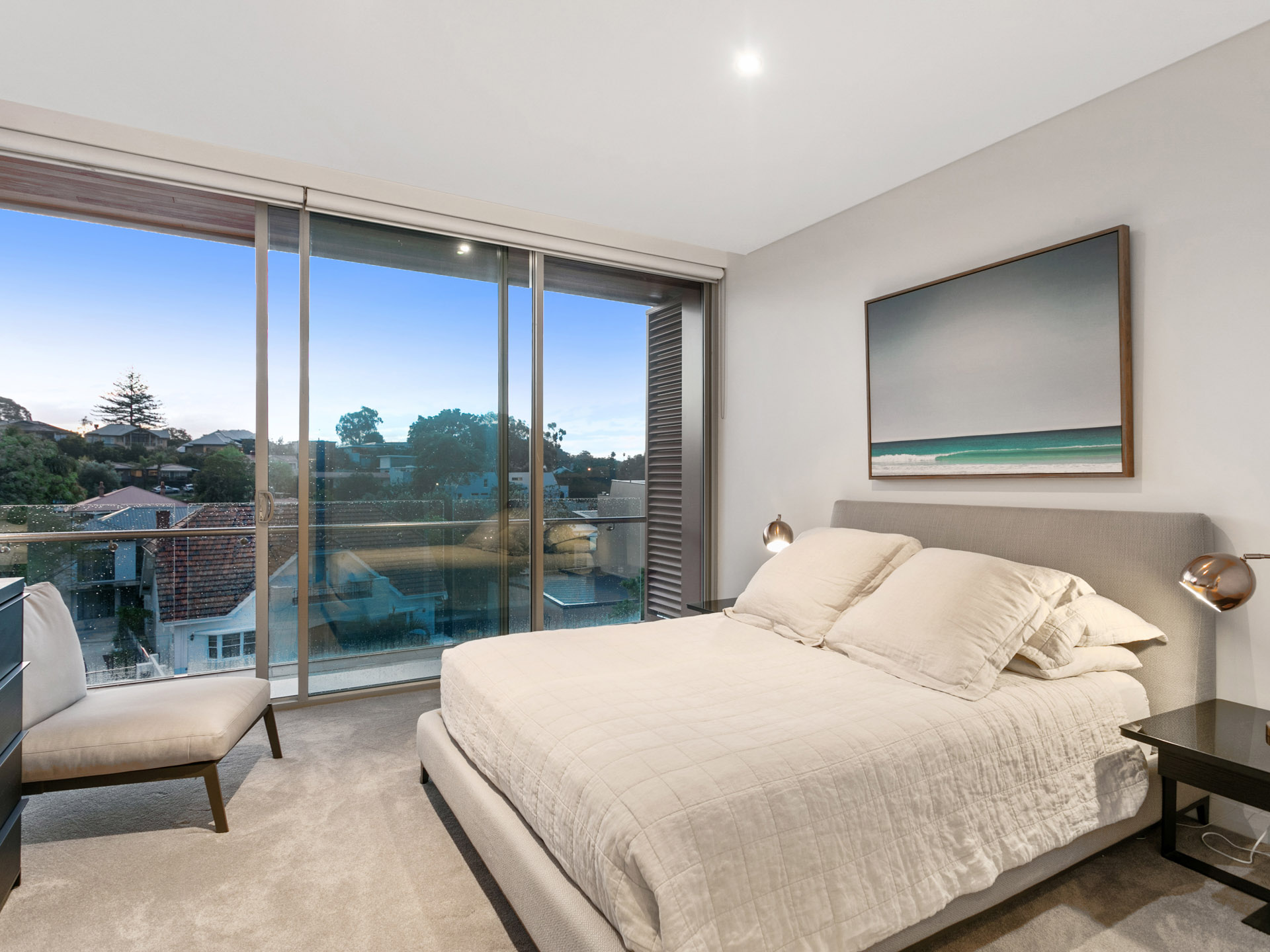 202/30 The Avenue Nedlands - Apartment For Sale - 21281776 - ACTON Dalkeith