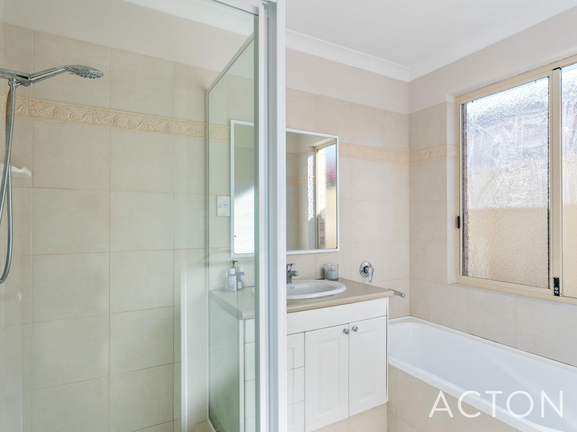 4/28 Riverina Parade Munster - Villa For Sale - 20959543 - ACTON Dalkeith