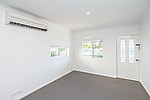 Property in NORTH PERTH, 4 Pansy Street