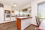 Property in CHURCHLANDS, 26 Mantua Crescent