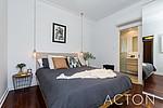 Property in JOONDANNA, 28 Green Street