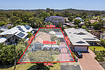 Property in FLOREAT, 7 Arbordale Street