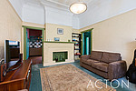 Property in MOUNT HAWTHORN, 39 Egina Street
