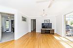 Property in COMO, 21 Edgecumbe Street