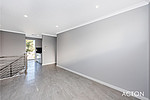 Property in SOUTH PERTH, 15A Hurlingham Street
