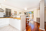 Property in SCARBOROUGH, 19 Ostend Road