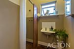 Property in COTTESLOE, Lots 1-4/2 Gadsdon Street