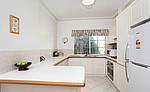 Property in MOUNT HAWTHORN, 44A Fairfield Street