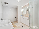 Property in NEDLANDS, 3/29 The Avenue